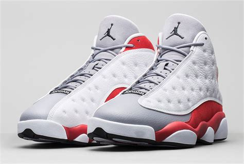 s day releases 2014 air 13 quot grey toe quot nikestore release info