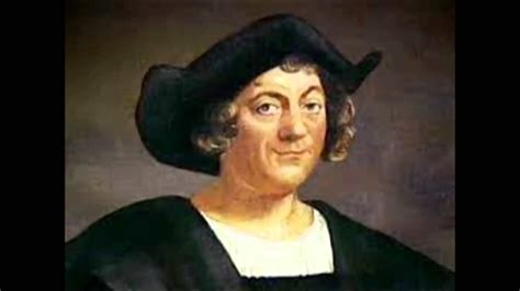 christopher columbus biography deutsch christopher columbus life history in tamil youtube