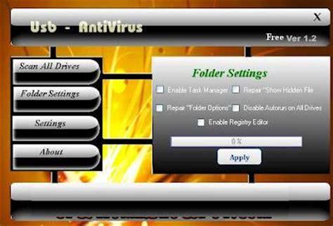 computer repair software free download full version download free pc repair software free full version
