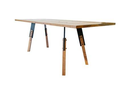Gartenmöbel Set Eukalyptusholz 414 by Tisch Klappbar Holz Bestseller Shop Mit Top Marken