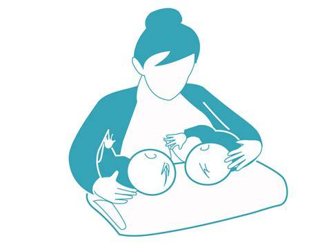 semi reclined breastfeeding position good positions for breastfeeding babycenter canada