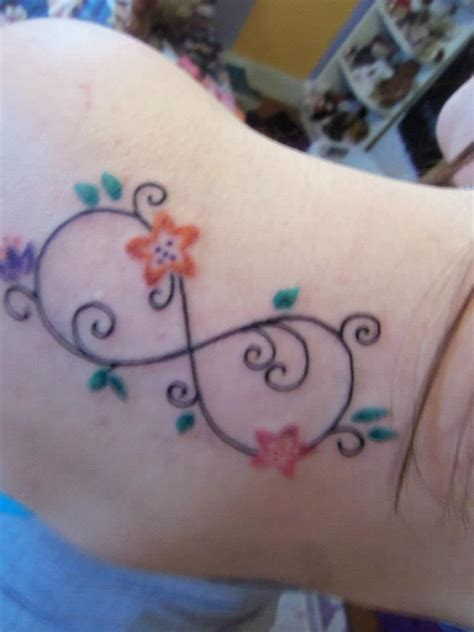 infinity tattoo designs for best friends 17 best images about tattoos on white tattoos