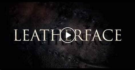 se filmer gomorrah gratis streaming ita leatherface horror altadefinizione