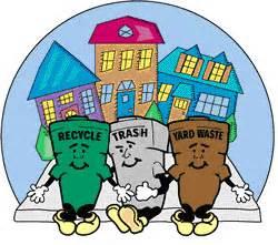 Garden Grove Trash Solid Waste Collection Disposal City Of Garden Grove