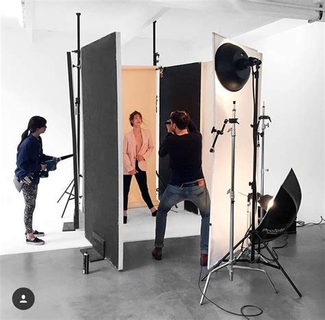 portraitfotografie beleuchtung tipps pin luis g 243 mez auf photo studio