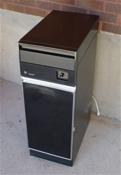 free standing trash compactor free standing trash compactor 28 images click enlarge