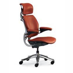 Ergonomic Desk Chair With Neck Support Ergonomic Office Chairs Ebay Best Computer Chairs For