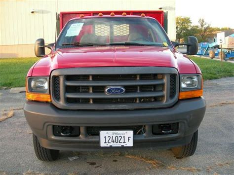 all car manuals free 2011 ford f450 auto manual purchase used 2001 ford f450 super duty v8 power stroke turbo flatbed and dump truck combined in