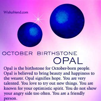 october birth color october birthstone zodiac s creativity dr