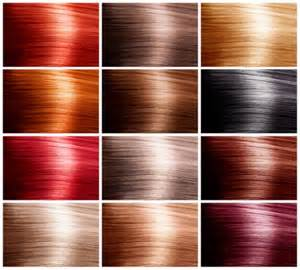 what does demi permanent hair color should you use permanent or demi permanent color esalon