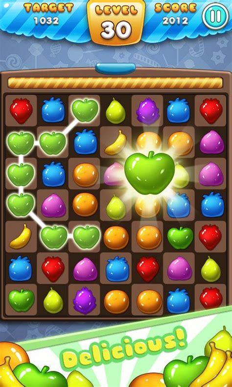 0 sugar fruits fruit sugar splash 1mobile