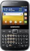 Cyrus Chat Qwerty Touch Hspa samsung qwerty mobile phones