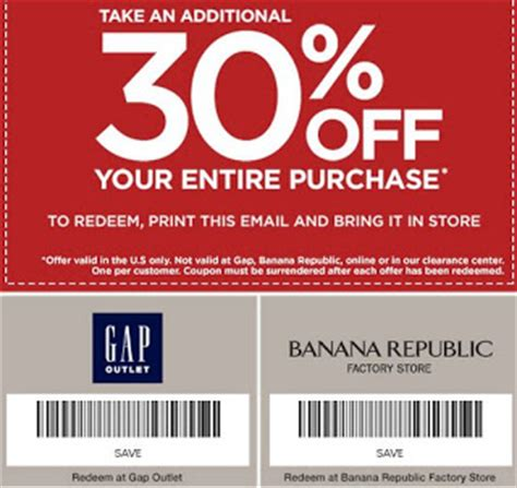 printable coupons for levi s outlet 2015 gap discount printable coupon 2013 autos weblog