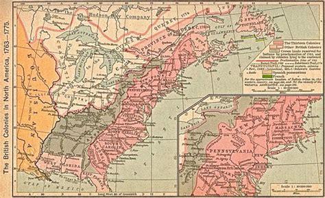 new hshire year founded kis ushistory original 13 colonies won seok