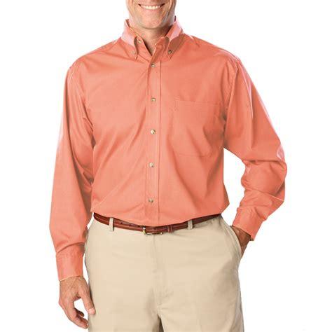 salmon colored shirt salmon colored dress shirt www pixshark images
