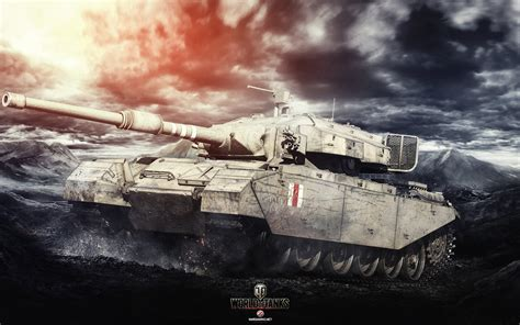 how to get better at world of tanks world of tanks wallpaper other wallpaper better