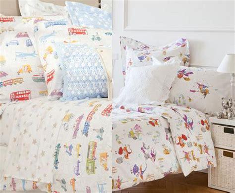 fundas nordicas infantiles zara fundas n 243 rdicas infantiles baratas para el dormitorio de