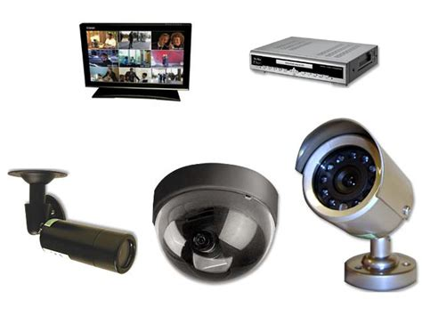 home security liverpool security cameras and cctv systems