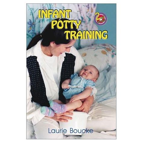 libro the gentle potty training infant potty training a gentle and primeval method adapted to modern living potty training