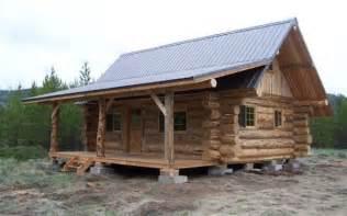 marion cabin half loft kitchen bestofhouse net 26023