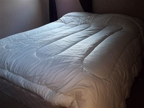 wool bedding wool comforter