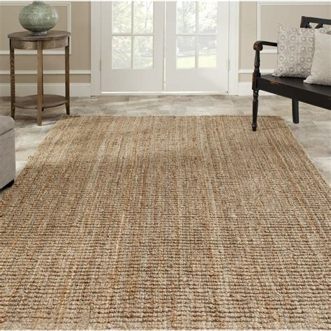 non toxic area rug non toxic area rugs for your home the best organic lifestyle
