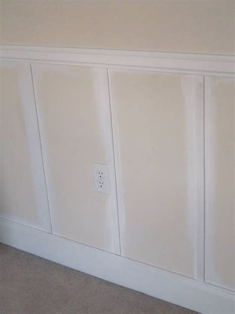 valentine one wooden wall panels dream home pinterest affordable decorative wall panel for the home pinterest