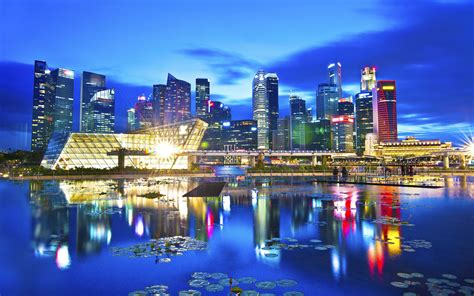in singapore this is the singapore you voted for the past 50 years