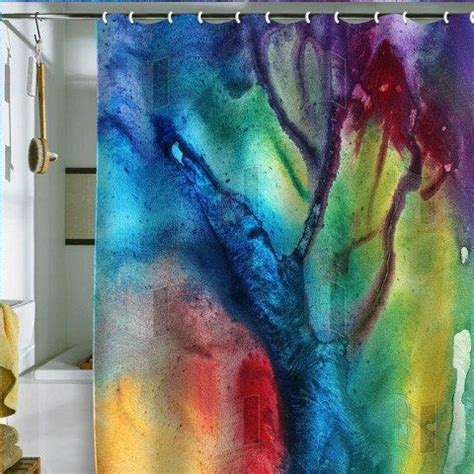 tie dye shower curtains sale 17 best images about fabric on pinterest quilt