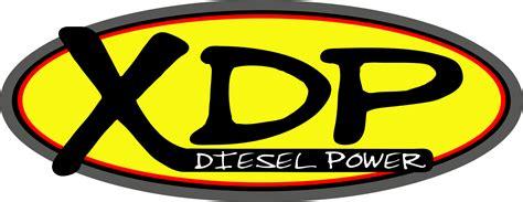 xdp wd marketing materials