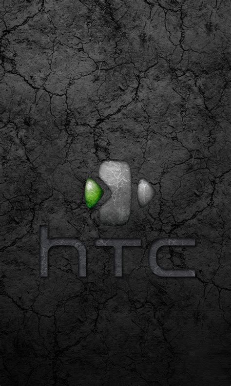 background themes for htc 40 htc wallpapers in hd for free download