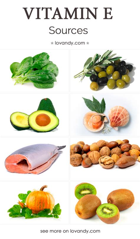 what can i put on my for skin how to apply vitamin e on and where to find in food
