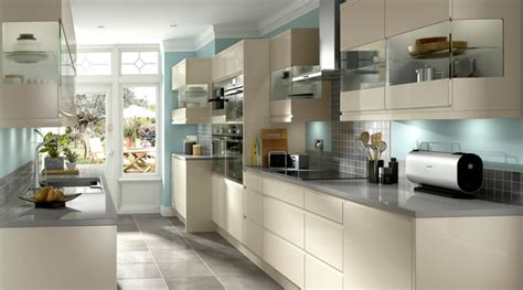 top kitchen designers uk appleby gloss kitchen contemporary kitchen other metro by b q