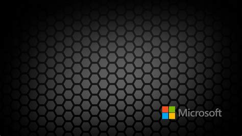 microsoft backgrounds wallpaper wallpapersafari hd microsoft wallpapers wallpapersafari