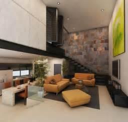 Como Disenar Una Casa dise 241 os de salas y comedores modernos