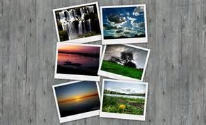 Image Gallery Access International Education
