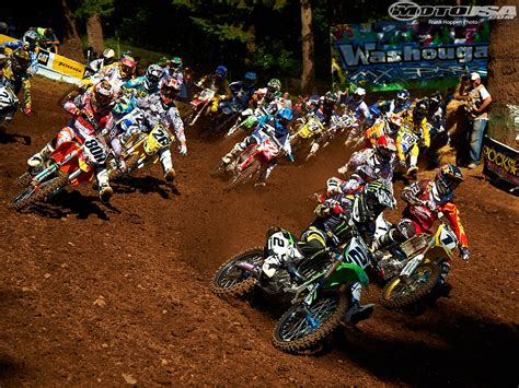 live motocross racing 2012 lucas motocross broadcast schedule motorcycle usa