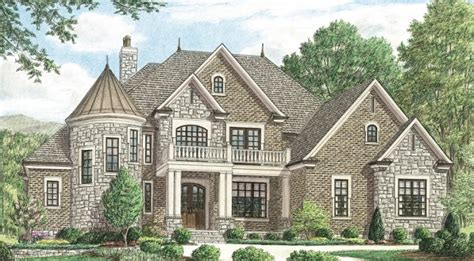 leconte stephen davis home design