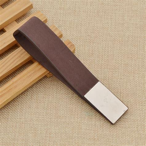 gardinen vorhange halter magnete klein vorhang gardinen raffhalter halter magnetisch