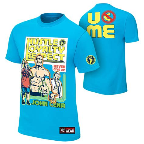T Shirt Cena 15x Shop cena 2015 shirt www pixshark images galleries