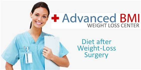 Detox Band Lebanon by Gastric Sleeve Diet Lebanon Gastric Bypass Diet Lebanon