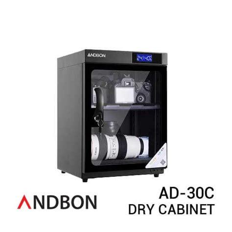 Jual Cabinet Andbon by Jual Andbon Ad 30c Electric Cabinet Harga Dan