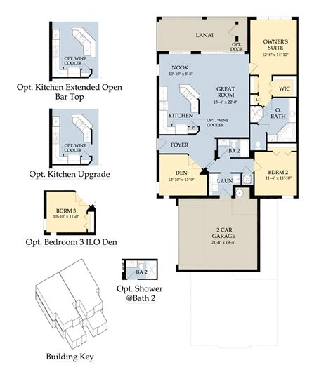 hawaiian floor plans hawaiian plantation house floor plans