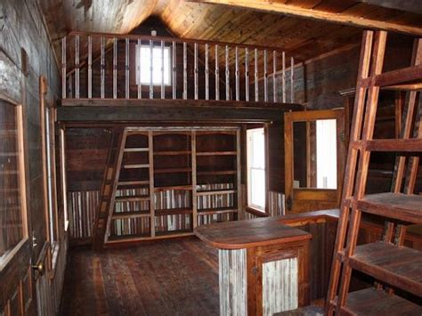 unique tiny house plans inside tiny houses house plans small house designs texas hill country joy studio design