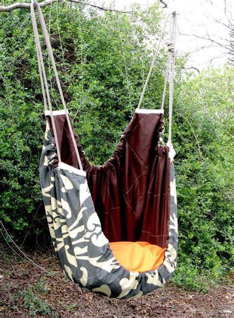baby hammock swing 42 best images about outdoor swings on pinterest ikea ps