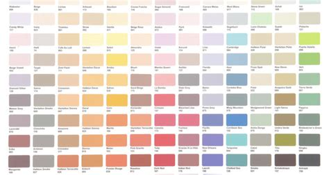 crown paints colour chart just lentine marine 32632