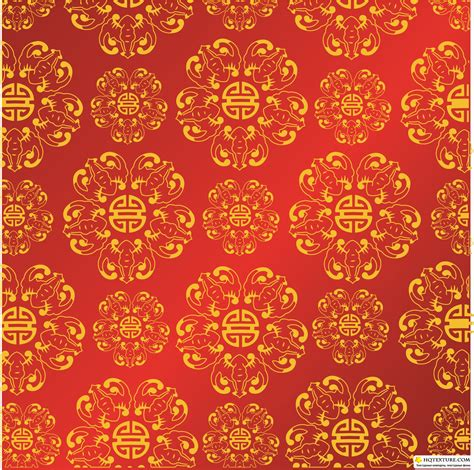 new year patterns vector 20 vector pattern images patterns
