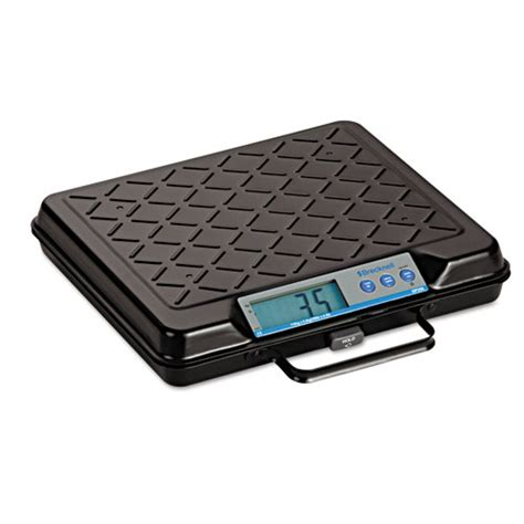 salter brecknell 23 products found bettymills salter brecknell 100 lb and 250 lb portable bench scales salter brecknell sbwgp250