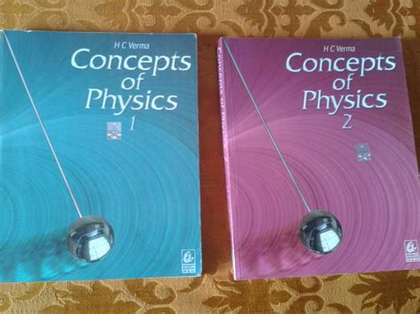 an unfolding of physis books free physics notes iit jee books erogontown