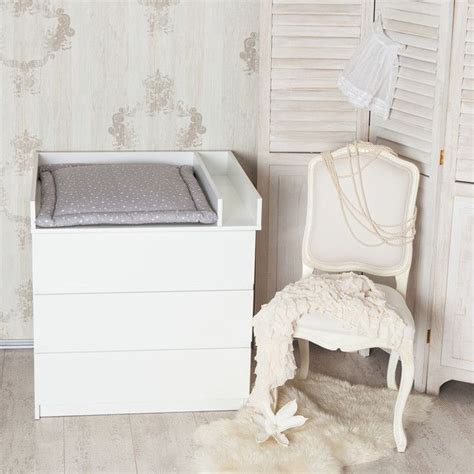 ikea baby badewanne 1000 ideas about ikea wickelkommode on